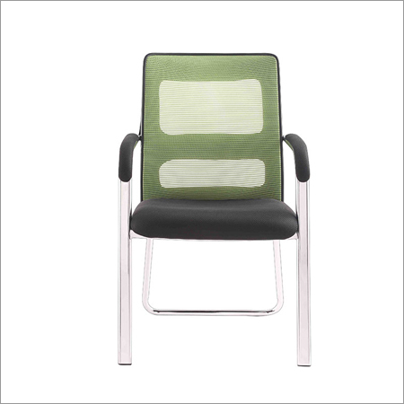 Visitor Mesh Chair