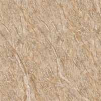 Glaze vitrified tiles manufacturer