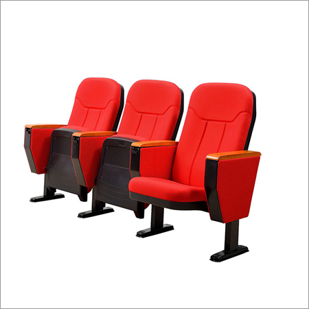 Theater Seating Chair