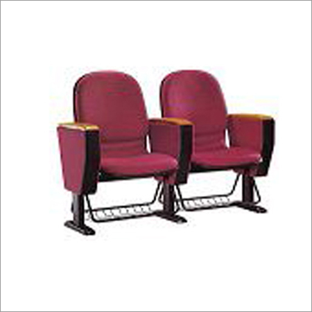 Theater Movie Chair