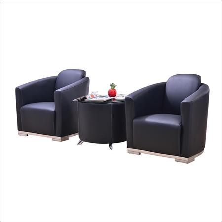 Luxury Leisure Sofa