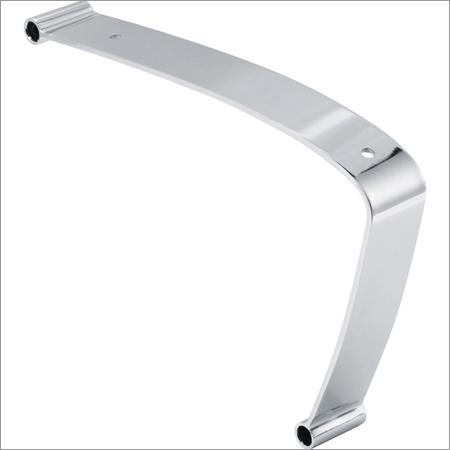 Waiting Chair Steel Arm