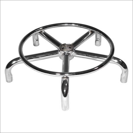 Chair Wheel Base