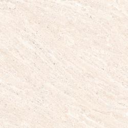 Nano Vitrified Tiles Exporters