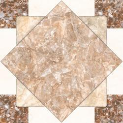 ceramic tiles exporters from Morbi