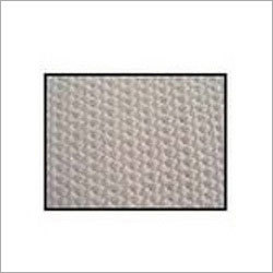 Air Side Fabric