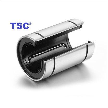 Linear Bush Bearing TSC