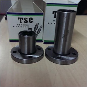 Linear Bush Bearing LMF06