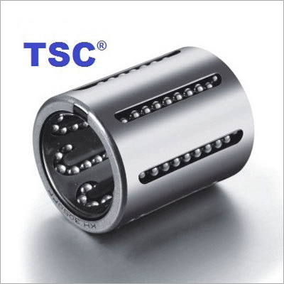 Linear Bush Bearing Tsc. KH1228PP