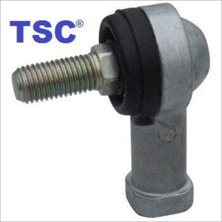 Tie Rod Tsc. LHSA8