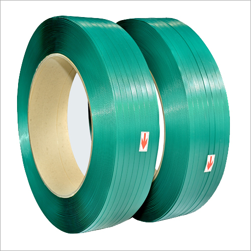 Poly Ethylene Terephthalate Strap