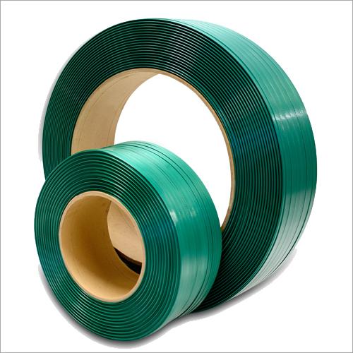 Plastic Strap Roll