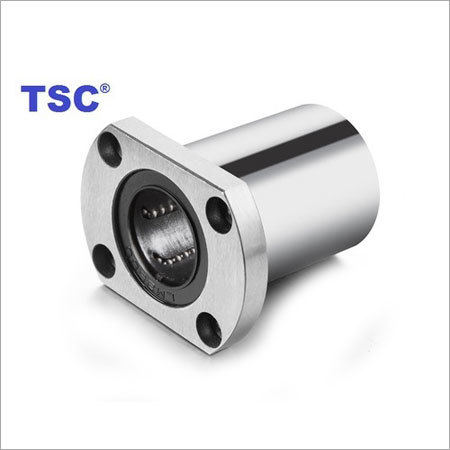 Linear Bush Bearing LMH10UU