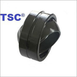 Spherical Plain Bearing TSC GE12ES