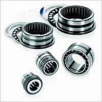 Needle Bearings TSC