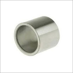 Bush - Inner Ring Bearing Steel TSC