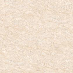 Nano vitrified tiles from morbi, India