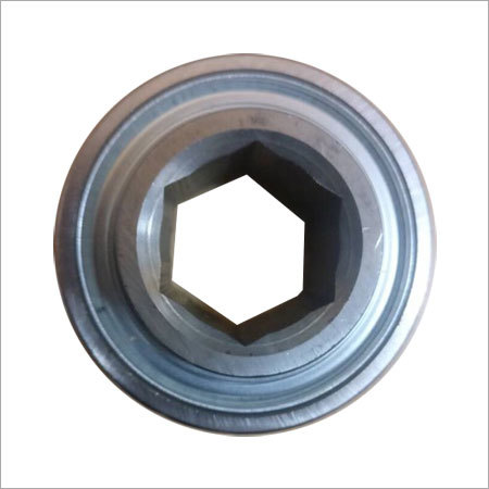 Miniature Bearings series TSC