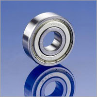 Miniature Ball Bearing TSC