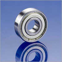 Miniature Ball Bearing TSC
