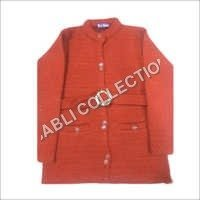 Designer Ladies Cardigans
