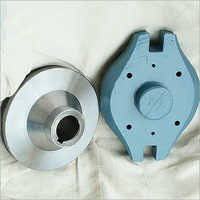 V6 80MM Submersible Pump Bearing Set