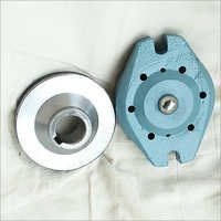 V6 85MM Submersible Pump Bearing Set