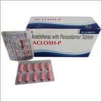 Anti-inflammatory Medicine