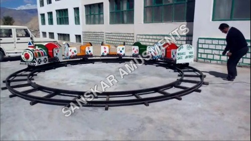 Engine Toy Train Manufacturer