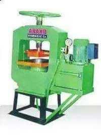 Chekard Tiles Machine