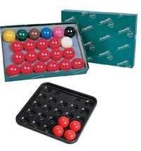Aramith Premier Snooker Ball Set