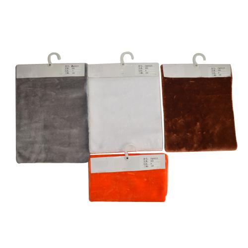 Carpet Fur Fabric