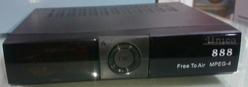 SE-101