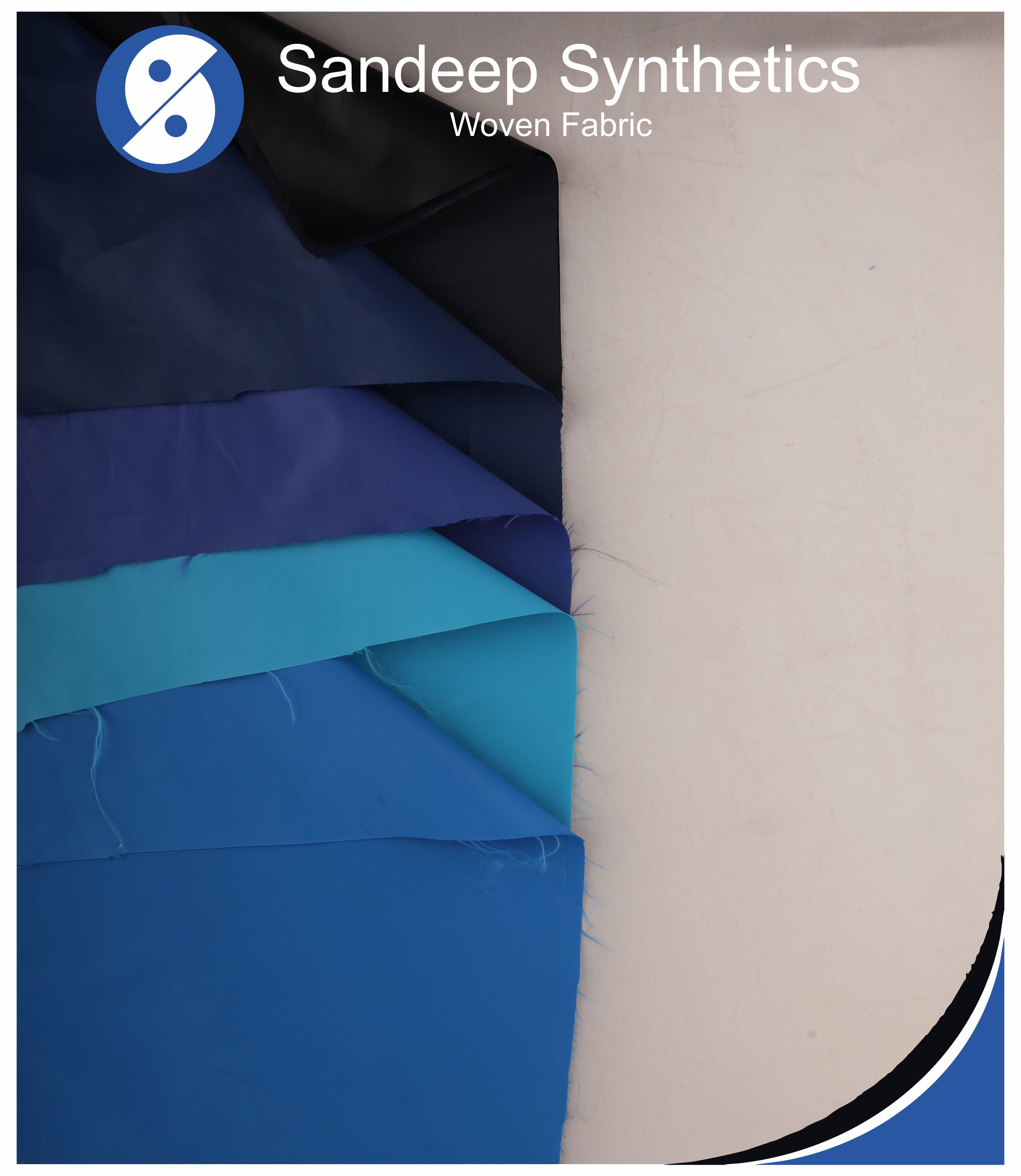 Wind Cheater Fabric