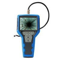 3.5 Inches Monitor Borescope (TX101-4)