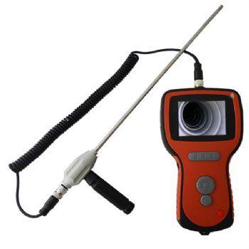 Dual Lens Borescope (F800-D6100)