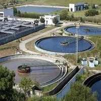 Wastewater Recycle Plant