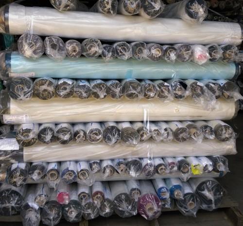 Hypora Fabric