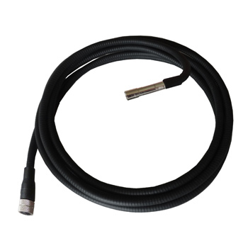 3.9mm Borescope Camera Cable (39300SS)