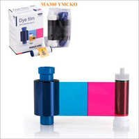 PVC Card Printer Ribbon