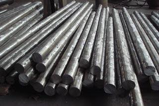 1.2343 Hot Work Tool Steel