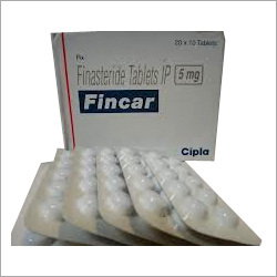 Fincar-5-mg