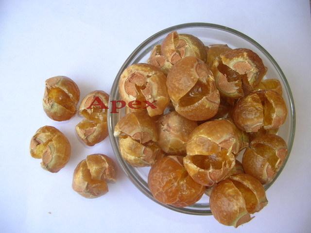 Soapnut Pods