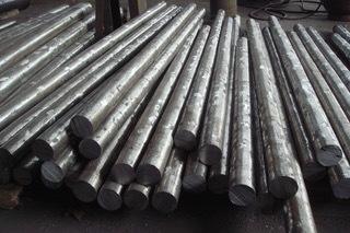 Hot Die Steel 2343