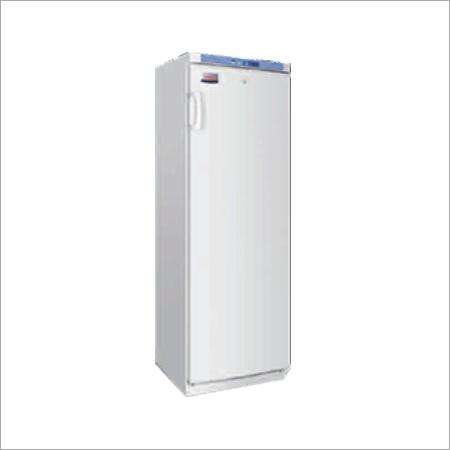 ULT Freezer Two