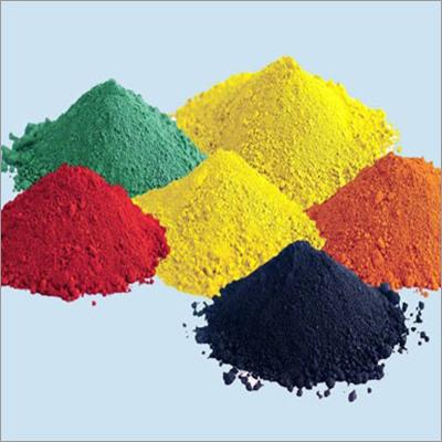 Tiles Pigment Powder