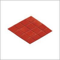 PVC Floor Tiles Mould