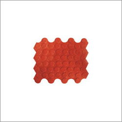 PVC Moulds For Floor Tiles