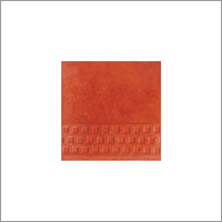 PVC Moulds For Wall Tiles