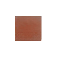 PVC Moulds For Wall Tiles - Step - Riser